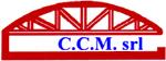 ccm - aziende beneficiarie