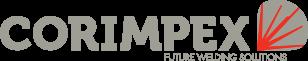 corimpex - aziende beneficiarie