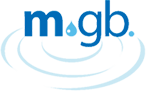 mgb - aziende beneficiarie