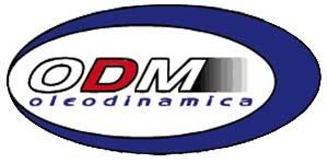 OLEODINAMICA - aziende beneficiarie